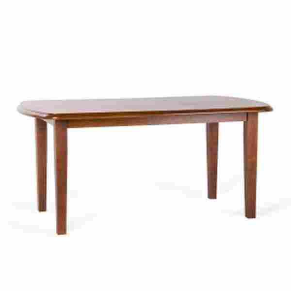 Dante asztal