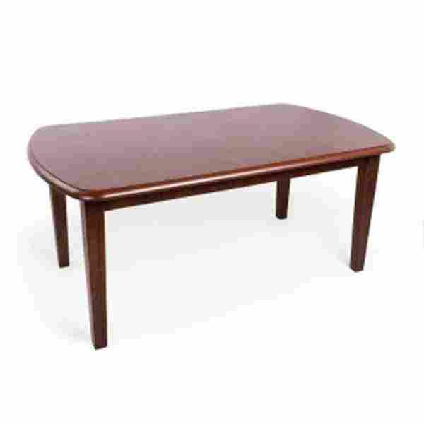 Dante1 asztal