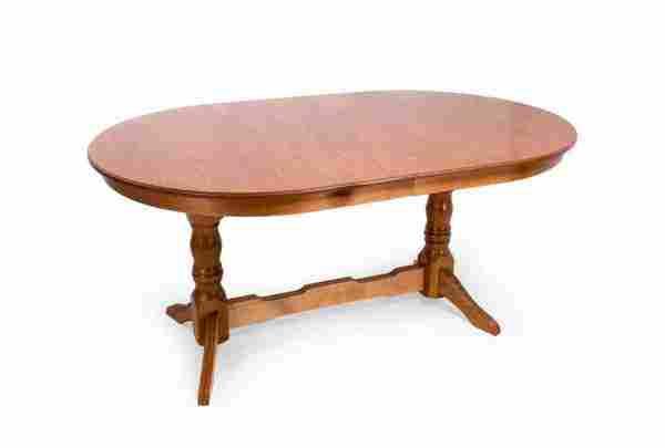 München asztal