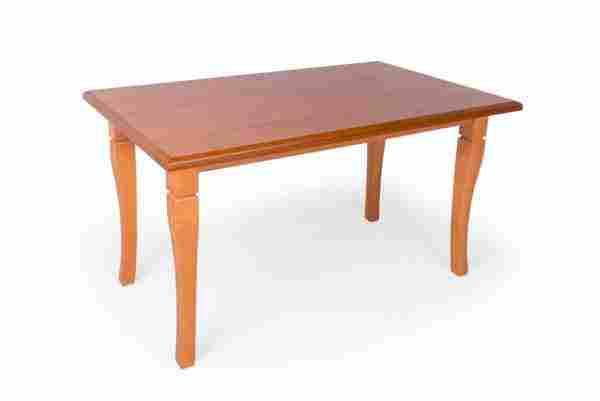 Raffaello asztal